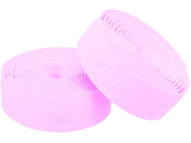 Cinelli Cork Ribbon Lenkerband pink jersey